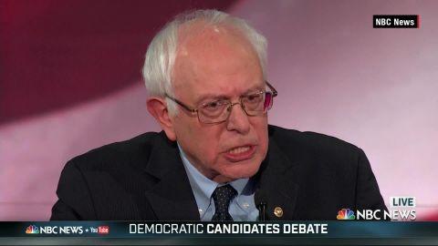 democratic debate bernie sanders democratic party reform sot vstan orig bb_00001507.jpg