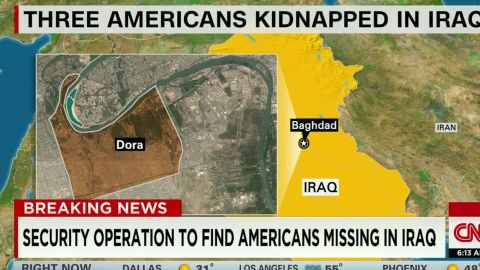 americans missing in Iraq paton walsh lklv nd_00004524.jpg