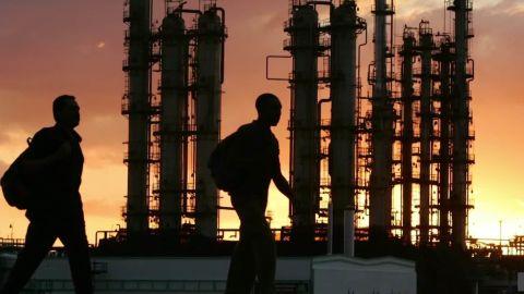 cuba venezuela oil oppmann pkg ctw_00000929.jpg