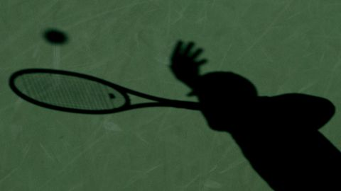 Tennis authorities have denied covering up any wrongdoing in the wake of the latest claims.