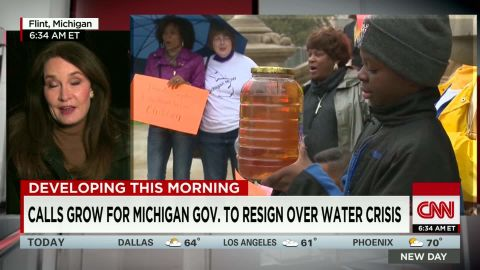 flint michigan water crisis protest casarez newday_00002526.jpg