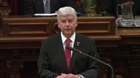 snyder apology flint butted sot _00001827.jpg