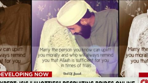 jihotties isis recruiting brides todd dnt tsr_00000501.jpg