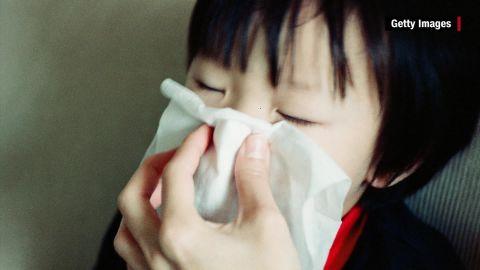 saving your child from a killer flu origncc_00004501.jpg