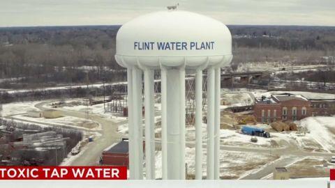 flint water crisis lead gupta dnt ac_00031308.jpg