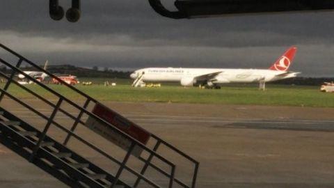 Turkish Airlines flight diverted bomb alert newday_00000000.jpg