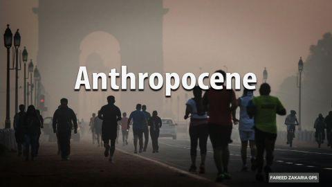 exp GPS 0124 LAST LOOK Anthropocene_00002201.jpg