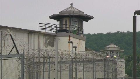 famous prison escapes orig nws_00000624.jpg