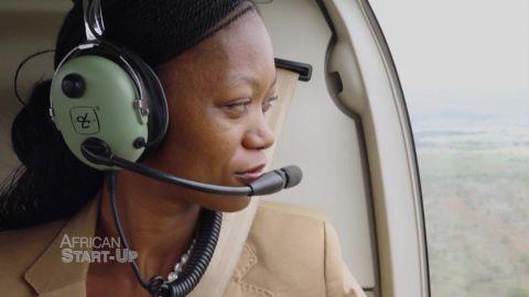 african start up srs aviation spc_00005025.jpg