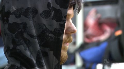 Affluenza teen Ethan Couch returning U.S. lavandera_00012520.jpg