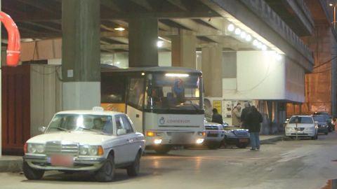 syria bus to raqqa isis walsh pkg_00000209.jpg