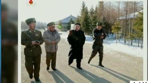 north korea hydrogen bomb components possible test hancocks cnni nr lklv_00013609.jpg