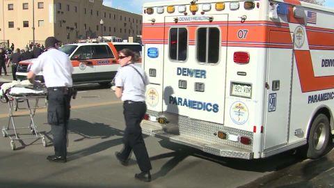 Denver shooting update pkg_00003621.jpg