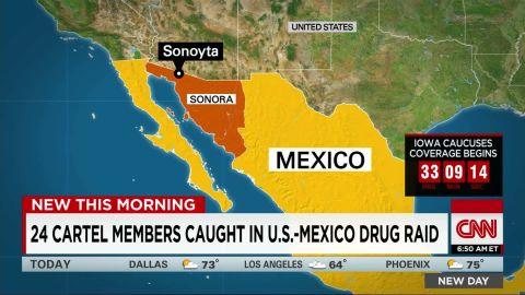 cartel members arrested us mex border newday_00001430.jpg