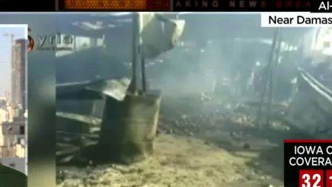 damascus syria triple bombing karadsheh newday_00013523.jpg