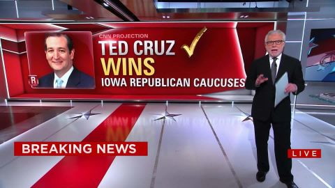 iowa caucus cnn coverage recap origwx js_00013022.jpg