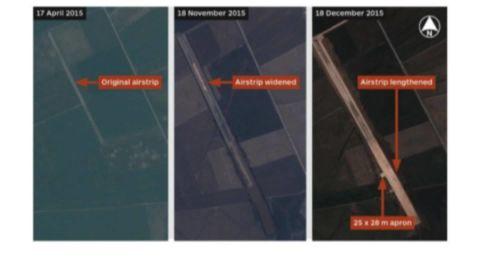 syria secret american airfield pkg ward_00000618.jpg