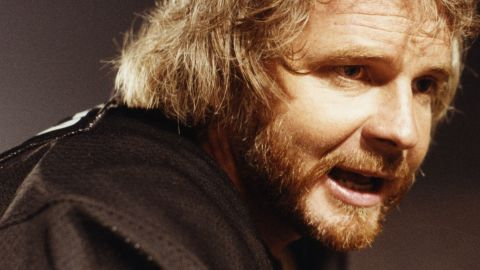 """Oakland Raiders quarterback Ken Stabler, a former NFL MVP who died in July 2015, <a href=""""http://www.cnn.com/2016/02/03/health/ken-stabler-cte/"""" target=""""_blank"""">suffered from CTE,</a> researchers at Boston University said."""