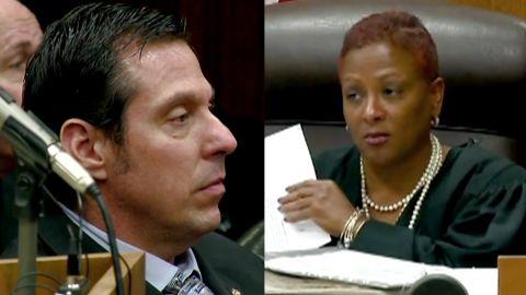 judge confronts cop william melendez sentencing orig vstan dlewis_00000000.jpg