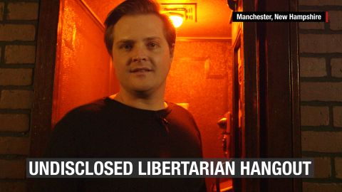 Being Moody Libertarian Speakeasy
