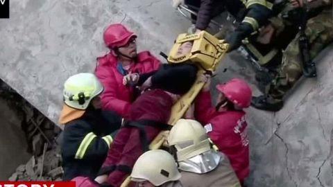 earthquake survivors tiawan evalyn chen vo_00001730.jpg