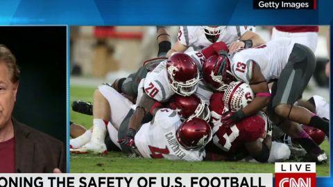 football concussions annibali mann intv_00005520.jpg
