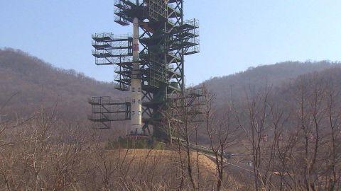 north korea missle program history hancocks pkg_00001003.jpg