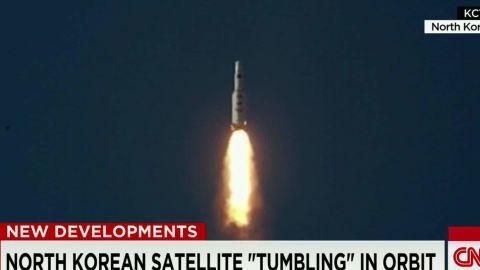 north korea long range rocket sciutto dnt lead_00002228.jpg