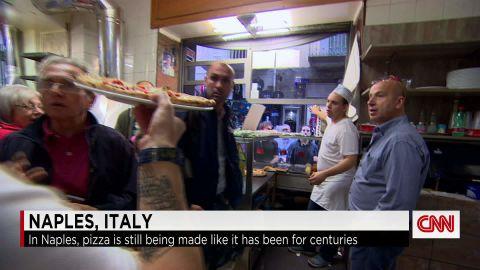 Naples Pizza_00003319.jpg