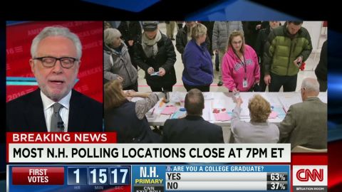new hampshire undeclared voters exit polls sot chalian tsr _00000807.jpg