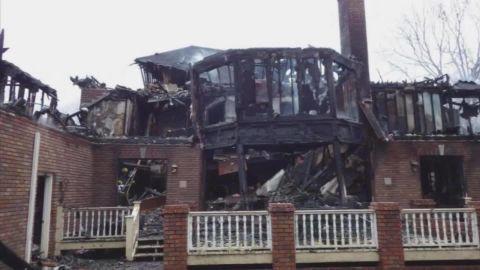 Hoverboard Fire Destroys Home pkg_00011714.jpg
