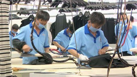 north korea weapons fallout kaesong watson lok_00001303.jpg