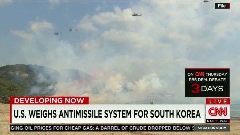 exp TSR.Todd.North.Korea.rocket.launch.fallout_00002001.jpg