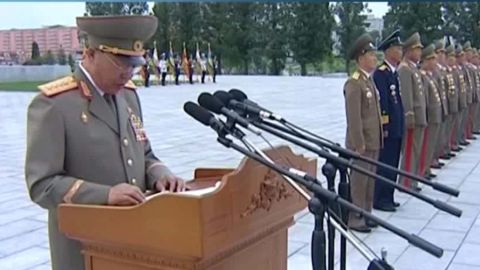 north korea general executed hancocks lok_00001016.jpg