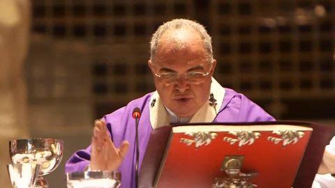 zika virus catholic church question paton walsh pkg_00002713.jpg