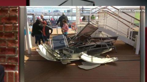 cruise ship rough seas passengers lipman newday_00005308.jpg