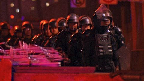 mexico prison riot darlington lklv_00023713.jpg