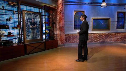 Dr. Sanjay Gupta interviews Scott Kelly from Space_00001107.jpg