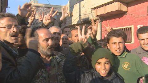 Syria Government gains plietgen pkg_00000318.jpg