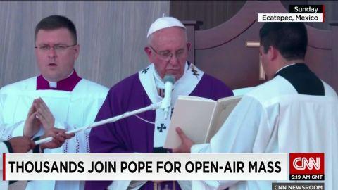 mexico pope francis visit darlington lklv_00003423.jpg
