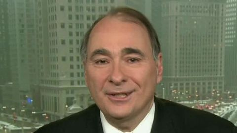 David Axelrod Justice Scalia Kagan newday_00005626.jpg