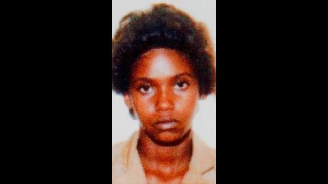 Barbara Ware, 23, was found dead January 10, 1987. Ware's body was found under a pile of trash in an alley. She had been shot once in the chest.