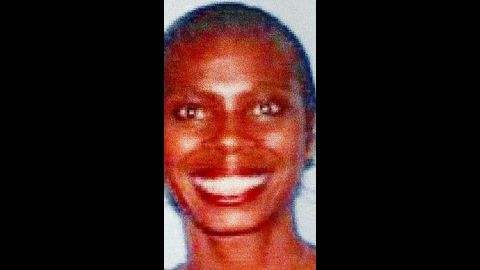 The body of 35-year-old Valerie McCorvey was found in an alley on July 11, 2003. Police said she had been sexually assaulted and strangled. They initially suspected her boyfriend until DNA on her body was found to match DNA of earlier victims.