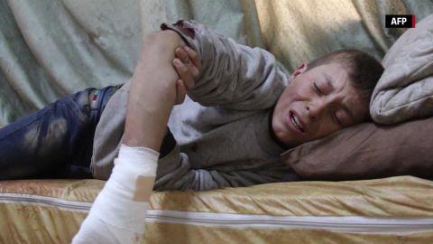 syria hospital original cnn_00000919.jpg