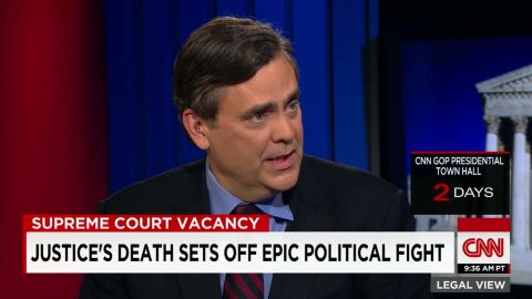 Scalia's death could yield 4-4 rulings_00005924.jpg