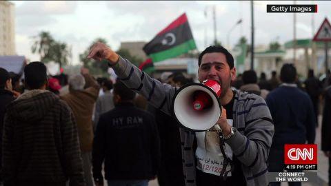 libya five years after uprising anderson pkg_00015420.jpg