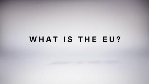 what is the eu brexit europe orig _00011124.jpg