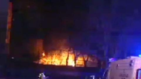 ankara turkey terror attack lkl damon _00023111.jpg