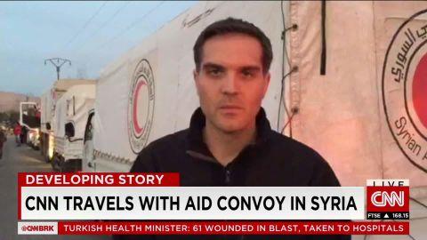 U.S. aid convoys reach syria lklv pleitgen wrn_00000328.jpg