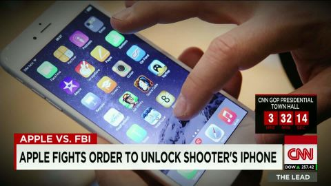 apple fbi san bernardino shooters segall dnt lead _00004215.jpg